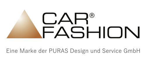 Logo Car Fashion